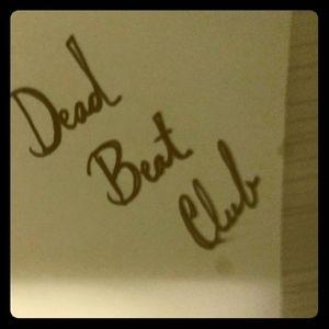 Dead Beat Club